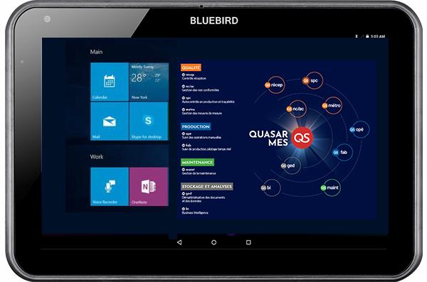 QS-t20-tablette-bluebird-rt100-eutronix